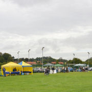 image of dersingham fun day